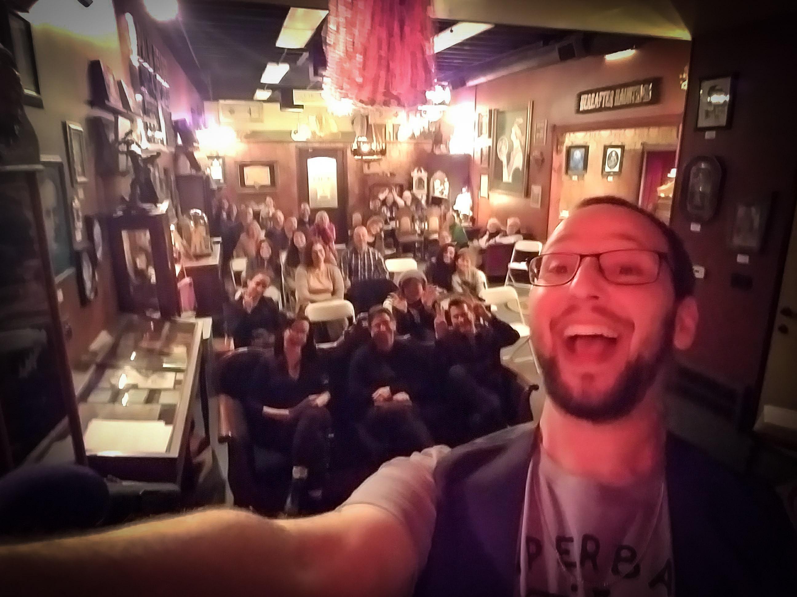 201801-audience-selfie-2